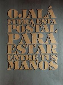 Adrià Ventura Ramirez