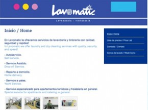 lavomatic-thumb
