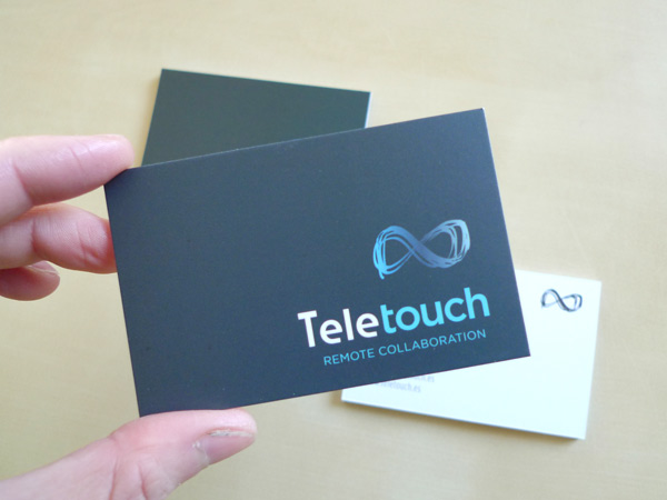 Teletouch_02