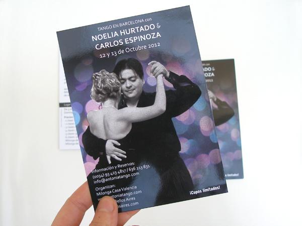 milonga-valencia-flyer2