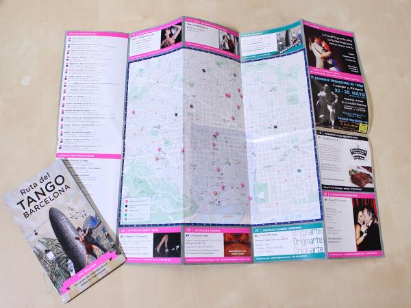 ruta-del-tango-mapa-2