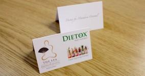 Dípticos Dietox