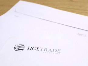 HGI Trade: Impresión y diseño de sobres