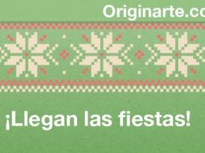 cenefa_navidad